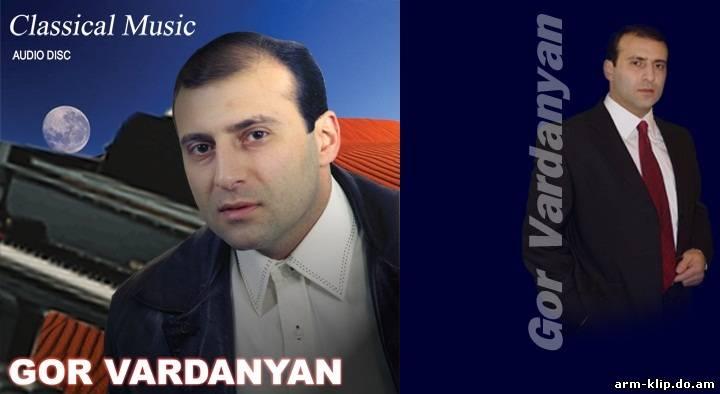 сайти армянские клипы: